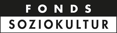 logo fonds-soziokultur